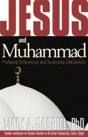 Jesus_and_Muhammad